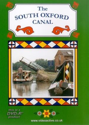 Rent South Oxford Canal Online DVD Rental