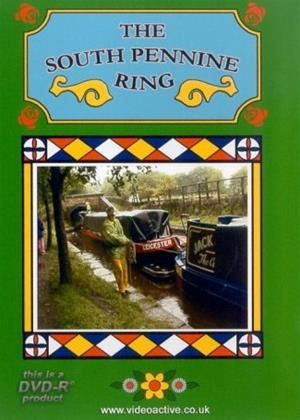 Rent The South Pennine Ring Online DVD Rental