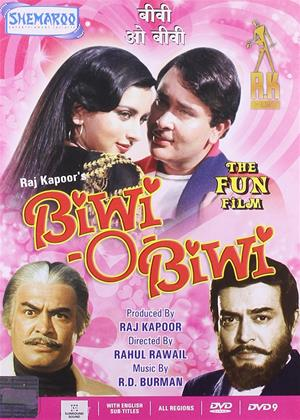 Rent Biwi O Biwi Online DVD Rental