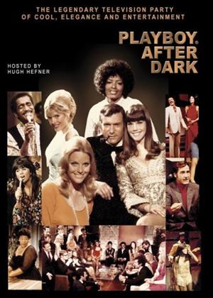 Rent Playboy After Dark 1 Online DVD Rental