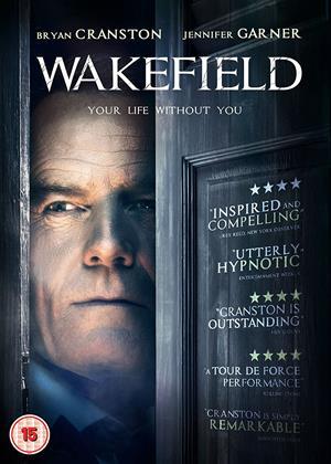Wakefield Online DVD Rental