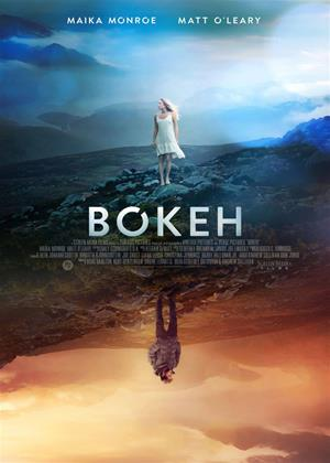 Rent Bokeh Online DVD Rental
