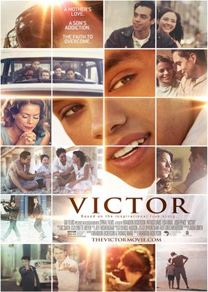 Rent Victor Online DVD Rental