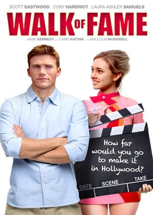 Rent Walk of Fame (aka Boulevard H) Online DVD Rental
