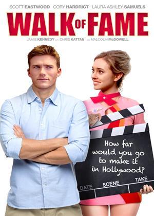 Rent Walk of Fame (aka Boulevard H) Online DVD Rental