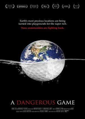 Rent A Dangerous Game Online DVD Rental