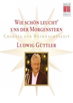 Rent J.S. Bach: Weihnachtsoratorium Online DVD Rental