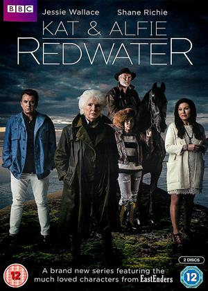 Rent Kat and Alfie: Redwater (aka Redwater) Online DVD & Blu-ray Rental