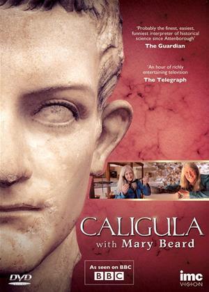 Rent Caligula: With Mary Beard Online DVD Rental