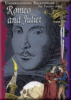 Rent Just the Facts: Understanding Shakespeare: Romeo and Juliet Online DVD Rental