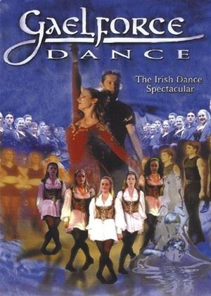 Rent Gael Force Dance: The Irish Dance Spectacular Online DVD Rental