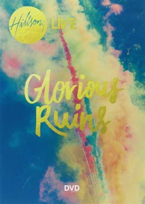 Rent Hillsong Live: Glorious Ruins Online DVD & Blu-ray Rental