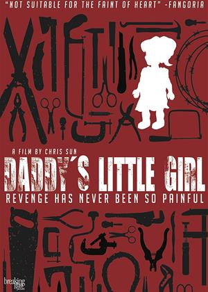 Rent Daddy's Little Girl Online DVD Rental