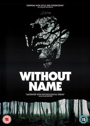 Rent Without Name Online DVD Rental