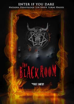 Rent The Black Room Online DVD Rental