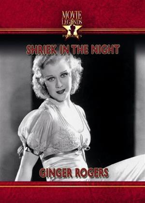 Rent A Shriek in the Night Online DVD Rental