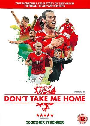 Rent Don't Take Me Home Online DVD & Blu-ray Rental