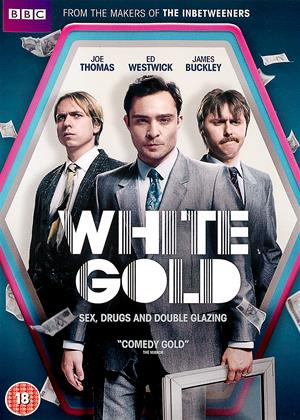 White Gold: Series 1 Online DVD Rental