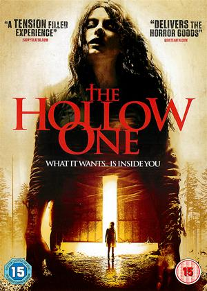 Rent The Hollow One (aka The Darker Path) Online DVD Rental