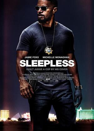 Rent Sleepless Online DVD Rental