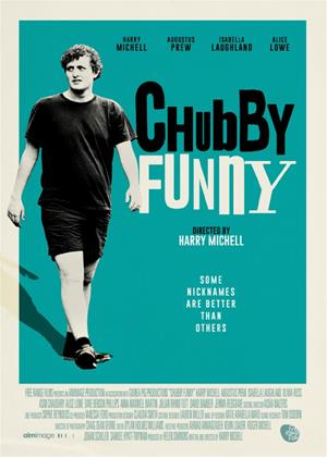 Rent Chubby Funny Online DVD Rental