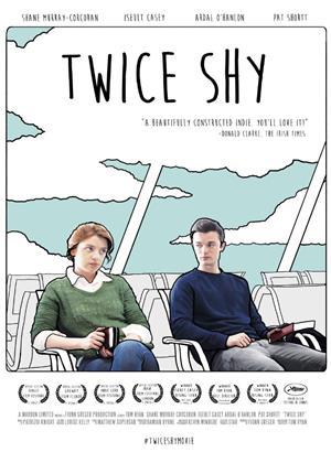 Rent Twice Shy Online DVD Rental