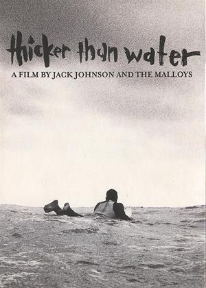 Rent Thicker Than Water Online DVD Rental