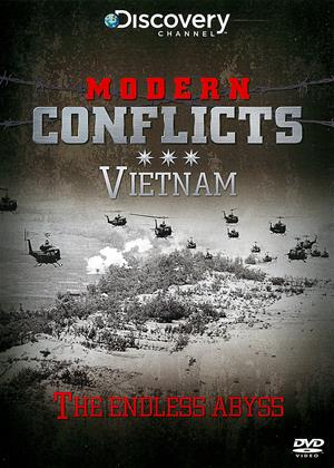 Rent Modern Conflicts: Vietnam (aka Modern Conflicts Vietnam: The Endless Abyss) Online DVD Rental