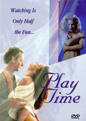 Rent Play Time Online DVD Rental