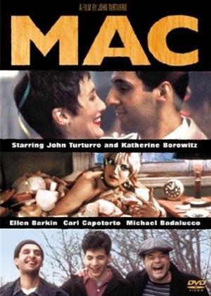 Rent Mac Online DVD Rental