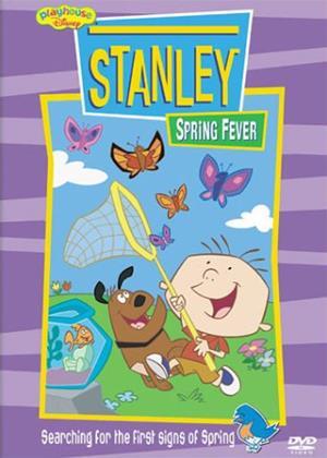 Rent Stanley: Spring Fever Online DVD & Blu-ray Rental