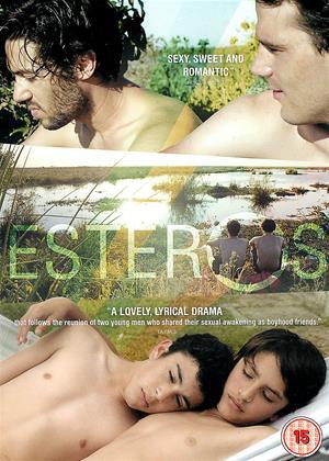 Rent Esteros Online DVD & Blu-ray Rental