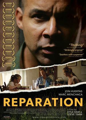 Rent Reparation Online DVD Rental