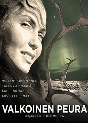 Rent The White Reindeer (aka Valkoinen peura) Online DVD Rental