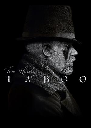 Rent Taboo Online DVD & Blu-ray Rental