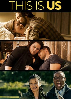 Rent This Is Us Online DVD & Blu-ray Rental