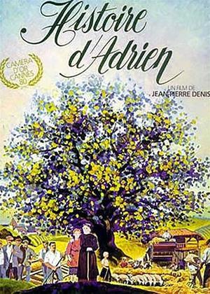 Rent Adrien's Story (aka Histoire d'Adrien) Online DVD Rental