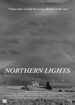 Rent Northern Lights Online DVD Rental
