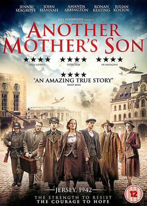 Rent Another Mother's Son Online DVD & Blu-ray Rental