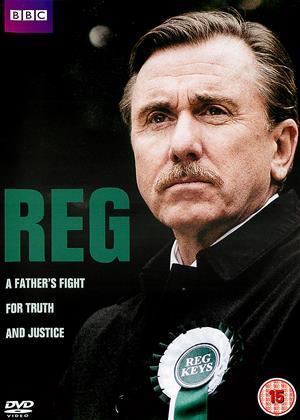 Rent Reg Online DVD & Blu-ray Rental