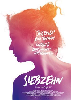 Rent Seventeen (aka Siebzehn) Online DVD Rental