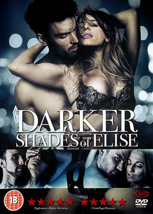 Rent Darker Shades of Elise Online DVD & Blu-ray Rental