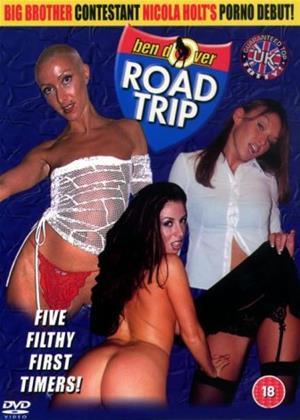 Rent Ben Dover: Road Trip Online DVD Rental