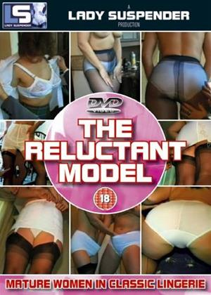 Rent The Reluctant Model Online DVD Rental
