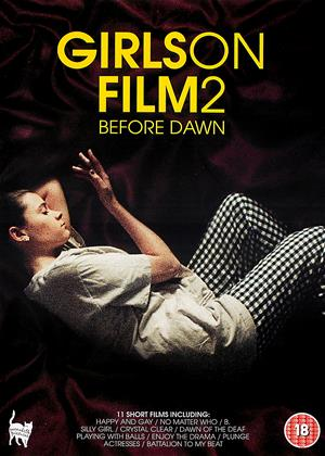 Rent Girls on Film 2 (aka Girls on Film 2: Before Dawn) Online DVD & Blu-ray Rental