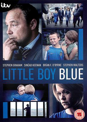 Rent Little Boy Blue Online DVD Rental