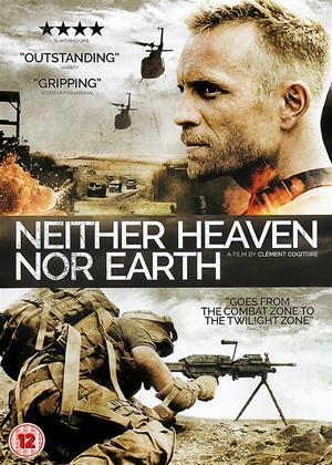 Rent Neither Heaven Nor Earth (aka Ni le ciel ni la terre) Online DVD Rental