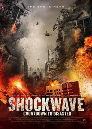 Rent Shockwave Online DVD Rental