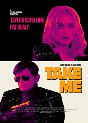 Rent Take Me Online DVD Rental