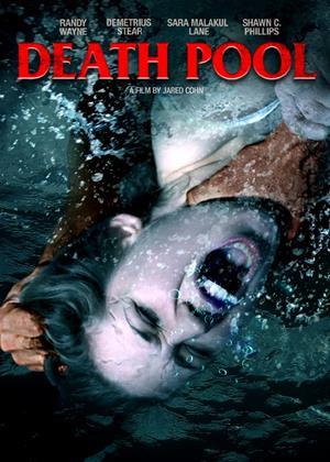 Rent Death Pool Online DVD Rental